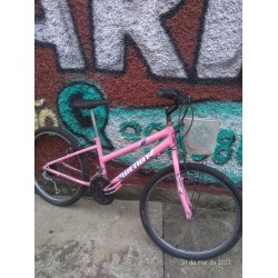 bike aro 26 usada thua rhard