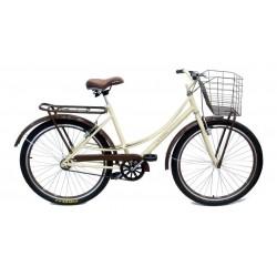 Bicicleta França