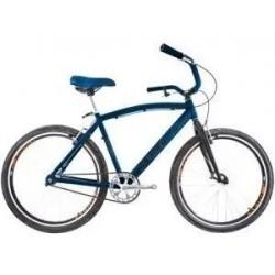 Bike Caiçara Aro Disco Freio Vb C/pedal,mtb