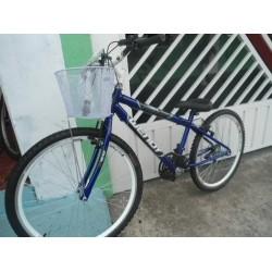 Bicicletas Personalizada 26,18vl.kit Yamada ,wendy Bike,mtb,