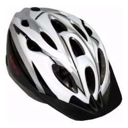 Capacete Epic Line ,ciclismo,bicicleta,kalf,mtb,caloi