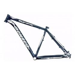 Quadro 29 Monaco Zeus ,ciclismo,kalf,caloi Bicicleta,mtb