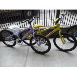 Bicicletas Aro 20 Personalizadas Todos Personagens,ciclismo