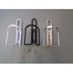 Suporte Caramanhola Aluminio