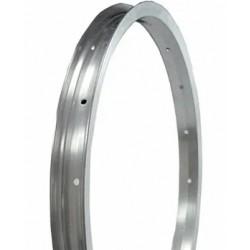 Aro 16 Aluminio Natural Belonio