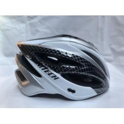 Capacete Vicinitech MTB/ciclismo