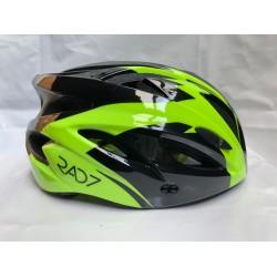 Capacete RAD7 MTB/ciclismo