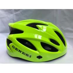 Capacetes Genesi MTB/ciclismo