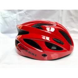 Capacete Genesi MTB/ciclismo