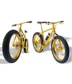 Bikes Reformadas